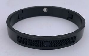 Brand New Montblanc Men's  Bracelet  USA Seller, Free Shipping
