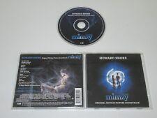 Mimzy /Soundtrack/Howard Shore (nlr39084) Cd Álbum