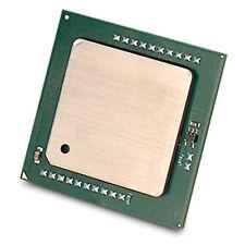 Hewlett Packard Enterprise P02491-B21 Hpe Dl380 Gen10 Xeon-S 4208 Kit