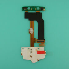 NEW Keypad Flex Cable Ribbon Membrane With Camera For NOKIA 6210 N 6210S