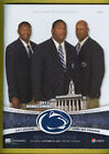 Oct.15,2011 Penn State vs Purdue Program  Mint