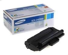TONER SAMSUNG SCX-D4200A +50% OFFERT/ scx-4200 d4200a