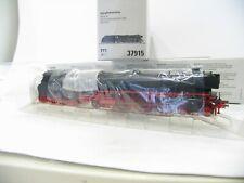MÄRKLIN 37915 DAMPFLOK BR 03.10 der DB  MFX-DIGITAL/SOUND VP2896