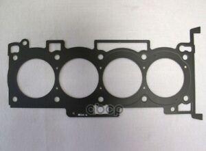 2231125013 Kia Gasketcylinder head 2231125013, New Genuine OEM Part