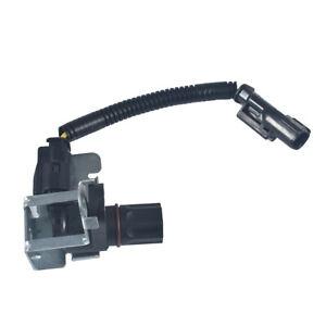 ABS Wheel Speed Sensor For Dodge Ram 1500 2500 3500 Dakota 5016133AA 56028187AC