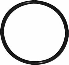 Fuel Tank Sender Unit Seal Sealant Sealing Spare Replacement For Audi Coupe
