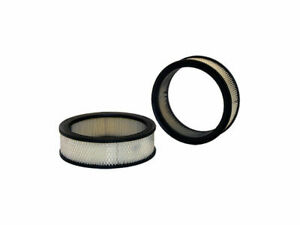 For 1983-1986, 1990-1991 Chevrolet Cavalier Air Filter WIX 65924JS 1984 1985