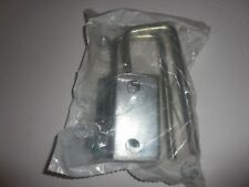 NEW MCMASTER-CARR CONTAINS 2 IN PACK  BEAM CLAMPS MC2786 EG