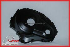 GSXR1000 K9 K10 Deckel Kupplung Motor cover engine Neu