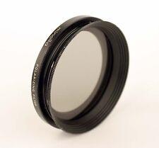 Minolta Pol polarizing filtro lineare 55 mm