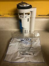 TOTO Flush Valve Assembly for One Piece Dual Toilet, THU338N