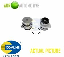 COMLINE ENGINE COOLING WATER PUMP OE REPLACEMENT EWP105