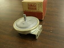 NOS OEM Ford 1956 Large Truck Fuel Impact Switch FDV-9341-A