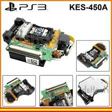 Lente KES-450A PS3 Slim para lector KEM-450AAA Repuesto Laser PlayStation 3 Slim