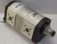 Kramer Hydraulikpumpe Lader 312SE