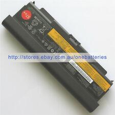 Genuine battery for LENOVO 45N1144 45N1153 45N1145 fitsThinkPad T440 W540 T540p