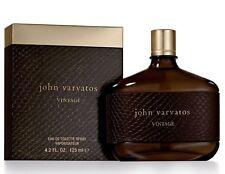John Varvatos Vintage 125mL EDT Perfume for Men Ivanandsophia COD PayPal