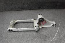 07 Honda CBR 1000 RR 1000RR Rear Shock Mount 26H