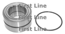 FBK1053 FIRST LINE WHEEL BEARING KIT fits Iveco-Ford Daily II - Rear