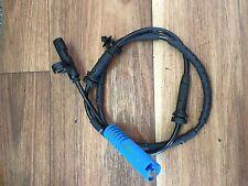 Original Mini Cooper S r50 r52 r53 ABS impulsion Essieu Arrière HA 34526756385