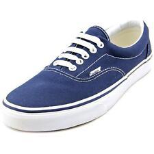 5cb47d972c6 VANS Sandals   Flip Flops for Men 8 US Shoe Size (Men s)