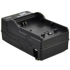 Batterie Lithium Chargeur pour Sony NP-FW50 Batterie / Remplace BC-VW1