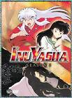 Inuyasha: First Season, , Very Good DVD, Kikuko Inoue,Yûichi Nagashima,Paul Dobs