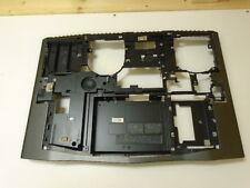 DELL Alienware m18x p12e Base Inferiore Chassis involucro di plastica 013pc8 (box27)