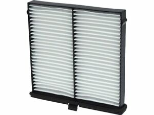 For 2019-2020 Toyota Yaris Cabin Air Filter 23197KW Particulate Cabin Air Filter