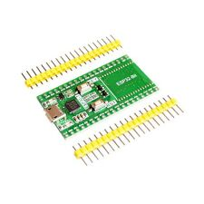 ESP32Bit module development board motherboard compatible ESP32S Bluetooth WiFi e