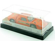 Stabo 55 431 Porsche 904 GTS Sportwagen Carrera Car 1:32 OVP 1601-13-46