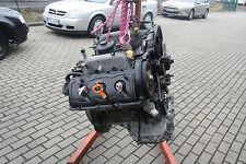 Motor Triebwerk Gebrauchtmotor AKN 2.5 TDI 110kW Audi A6 4B C5
