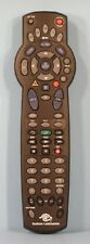 * ATLAS Universal On-Demand 5 Function Device TV VCR DVD Cable Remote w/ PIP NEW