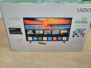 🔥🔥🔥VIZIO D-Series D32F-G1 32 inch Class Full HD Smart LED TV!!!🔥🔥🔥