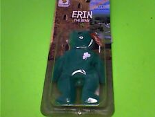 Ty Erin the Bear Plush Beanie Baby Retired McDonalds 1997 Shamrock St Patricks