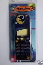 Frontcover für Nokia 5110 Mond und Sterne