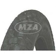SIMSON Enduro Neumáticos 2,75 -16