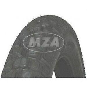Simson Enduro Reifen 2,75-16