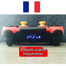 stickers ps4 lightbar manette led controller