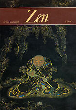 ZEN - Anne Bancroft - DIN A4 BUCH & BILDBAND