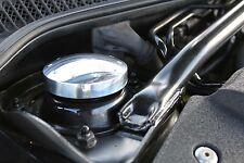 VW AUDI SEAT SKODA ALLOY HIGH QUALITY SUSPENSION CAPS R32 TT S3 -EC0003