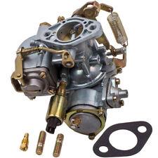 30PICT-1 CARBURETOR Electric Choke for VW VOLKSWAGEN Carburator Bug