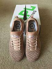 f6b7f4c64348 APL Phantom TechLoom Rose Gold Sneakers Mens 8 Womens 9.5 40.5