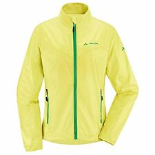 Polyamide VAUDE Cycling Clothing