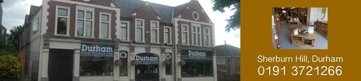 Durham Fine Furniture