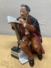 The Professor Royal Doulton And Co HN 2281