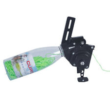 New listing 1X(Bow Fishing Reel for Compound Bow / Recurve Bow Bowfishing Reel Kit 40M L4M2)