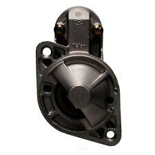 Starter Motor ACDelco Pro 336-2085A Reman