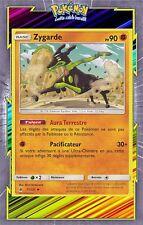 Zygarde - SL06:Lumière Interdite - 71/131 - Carte Pokemon Neuve Française