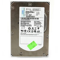 B13 4GB RAM for Toshiba Satellite C875-S7304 C875-S7341 C875-S7340